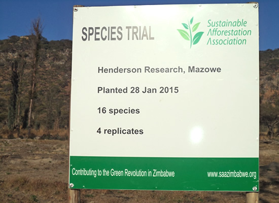 species_trial_board
